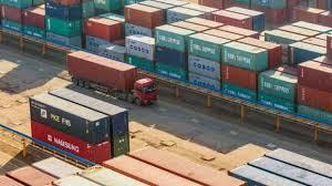 तेल की कीमतों में तेजी से देश के निर्यात में भी वृद्धि, अगस्त में 19.21% बढ़ा एक्सपोर्ट