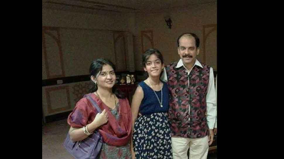 अहमदाबाद में हुआ बुराड़ी जैसा कांड, पूरे परिवार ने की आत्महत्या