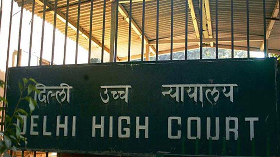 ऐसा लगता है कि FIIT-JEE आईआईटी के नाम को भुना रहा है : दिल्ली हाई कोर्ट