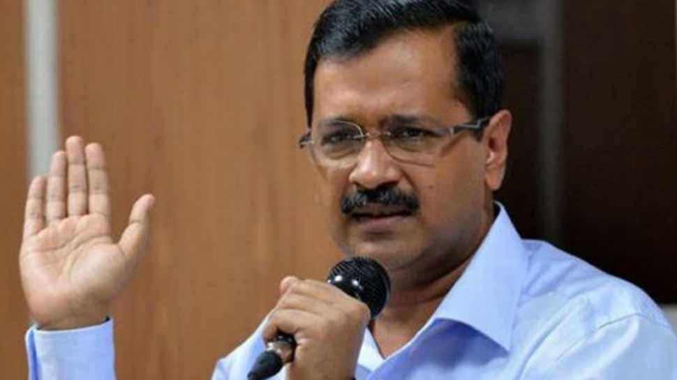 अरविंद केजरीवाल ने कहा, 'हरियाणा में दिल्ली जितनी सस्ती की जाए बिजली'