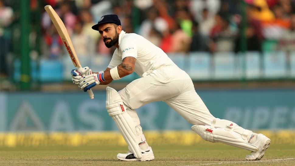 ICC Test Ranking: विराट सीरीज गंवाने के बाद भी टॉप पर, इस रैंकिंग पर रिटायर हुए कुक