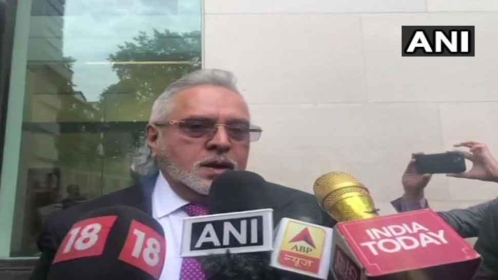 विजय माल्या के प्रत्यर्पण मामले में कोर्ट में सुनवाई पूरी, 10 दिसंबर को आएगा फैसला
