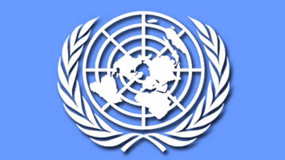 यूएन के मानवाधिकार प्रमुख के कश्मीर पर दिए बयान पर भारत ने जताया क्षोभ