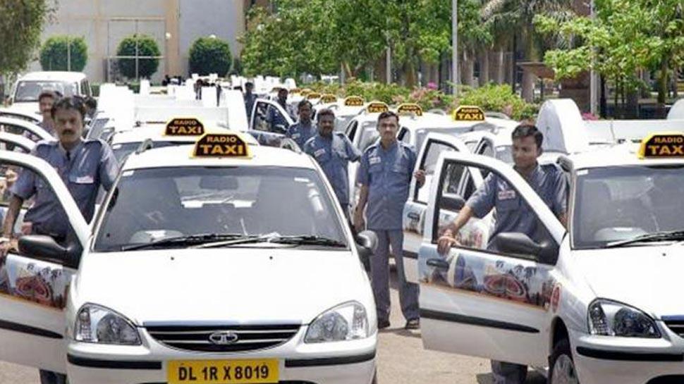 देश के 98 शहरों में शुरू होगी सस्ती कैब सेवा, 5 रुपए/किमी होगा किराया