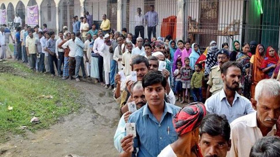 2019 चुनाव: बिहार में अभी से शुरू हो गई युवा वोटर को रिझाने की कवायद