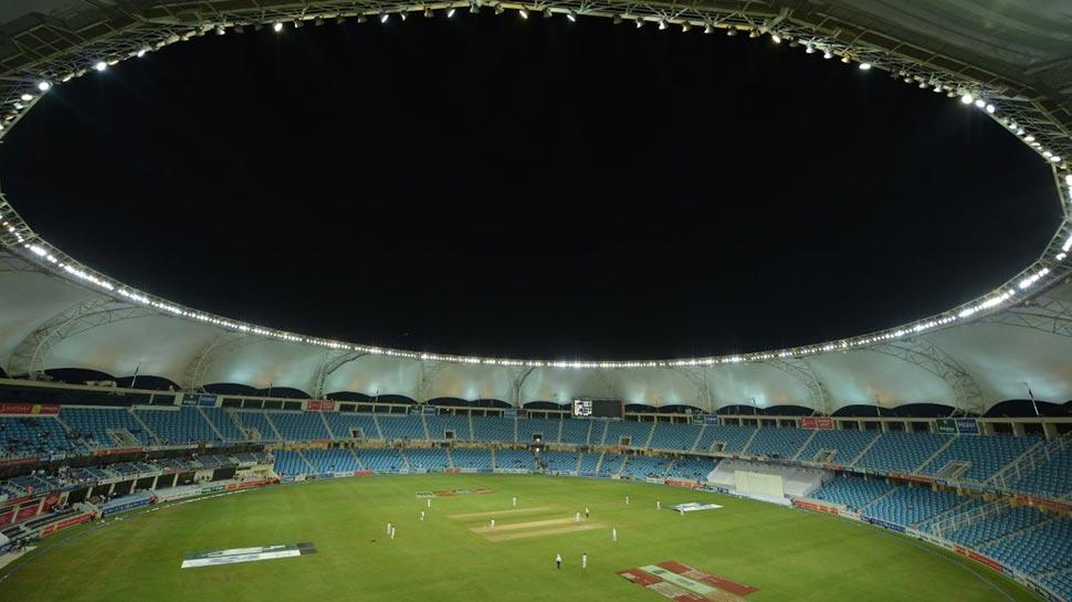 Dubai International Cricket Stadium is a Multi purpose stadium