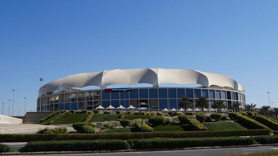 This is why Dubai International Cricket stadium is different from others