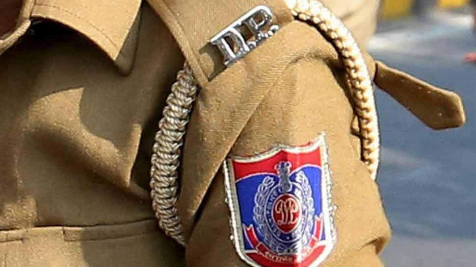 दिल्ली पुलिस के ACP पर रेप का आरोप, मामला दर्ज