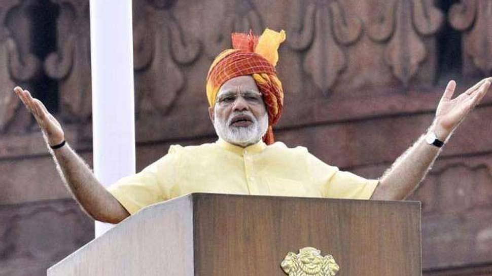 AYUSHMAN BHARAT : दो लाख लोगों को मिलेगा रोजगार, अस्पतालों में रखे जाएंगे 'आयुष्मान मित्र'