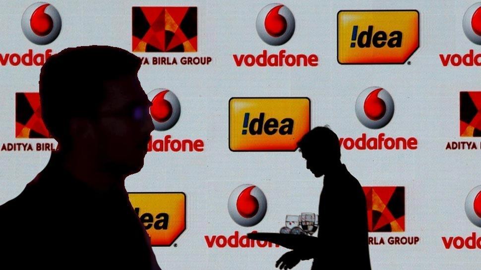 Vodafone-Idea यूजर्स के लिए बड़ी खबर, पुराने सिम हो सकते हैं बंद! क्या है सच्चाई