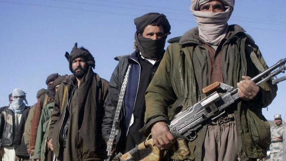 पाकिस्तान: आतंकी बच्चों को बना रहे निशाना