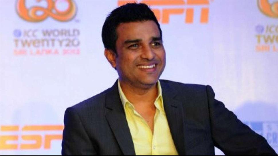भारतीय खिलाड़ी डे-नाइट टेस्ट खेलने से भयभीत, नहीं खेलना चाहते गुलाबी गेंद से : संजय मांजरेकर