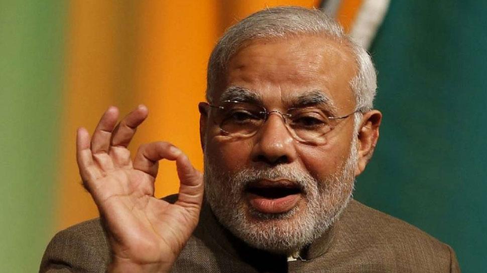 पीएम मोदी के अजमेर दौरे से पहले रघु शर्मा ने बीजेपी पर खड़े किए सवाल, कहां कहीं नहीं दिखता विकास!