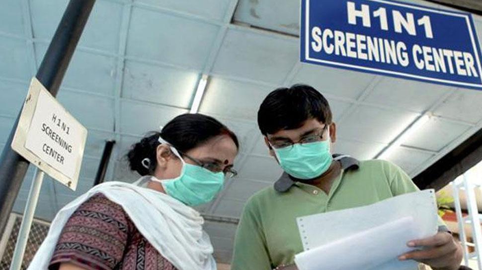 कोटा: पहले से ज्यादा खतरनाक हुआ स्वाइन फ्लू, कई लोगों की हुई मौत