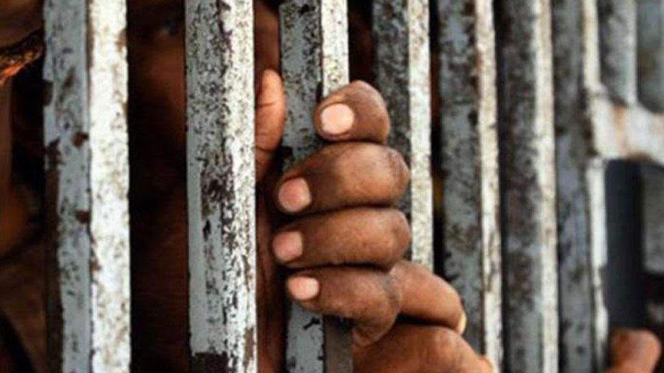राजस्थान: प्रशासन की कोशिशों के बावजूद 8 महीनों में 4 कैदियों ने की जेल में आत्महत्या