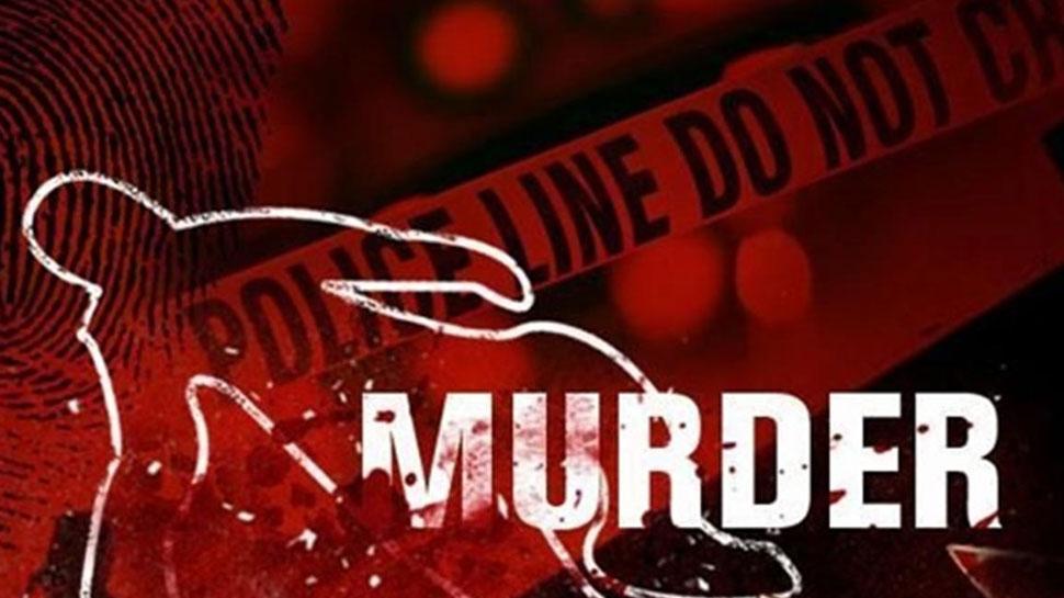 बदमाशों की तलाश करने निकली पुलिस पर अपराधियों ने बरसाई गोलियां, दो की मौत