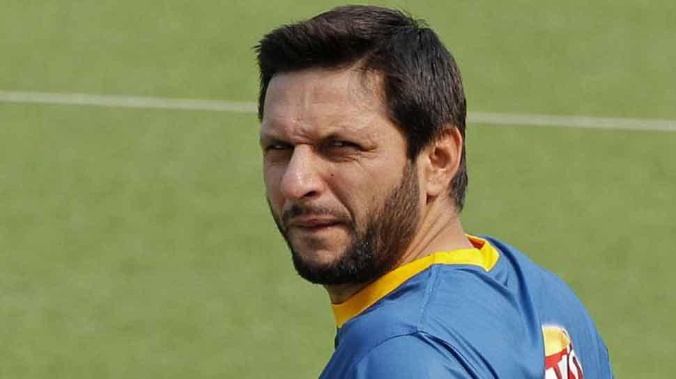 पाकिस्तान के लिए 398 वनडे मैच खेलने वाले इस क्रिकेटर ने कहा, मुझे टेस्ट क्रिकेट पसंद नहीं