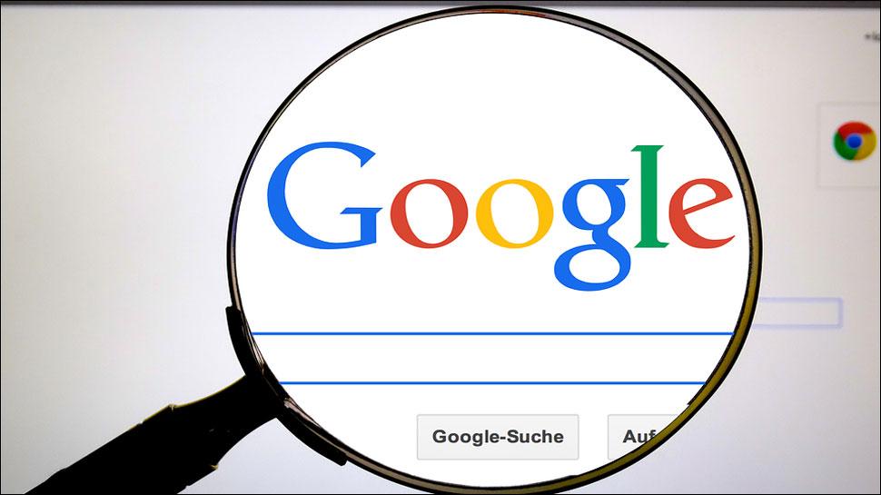 जल्द ही बंद हो सकती है google की ये सेवा, इस सुविधा में लग गई थी सेंध