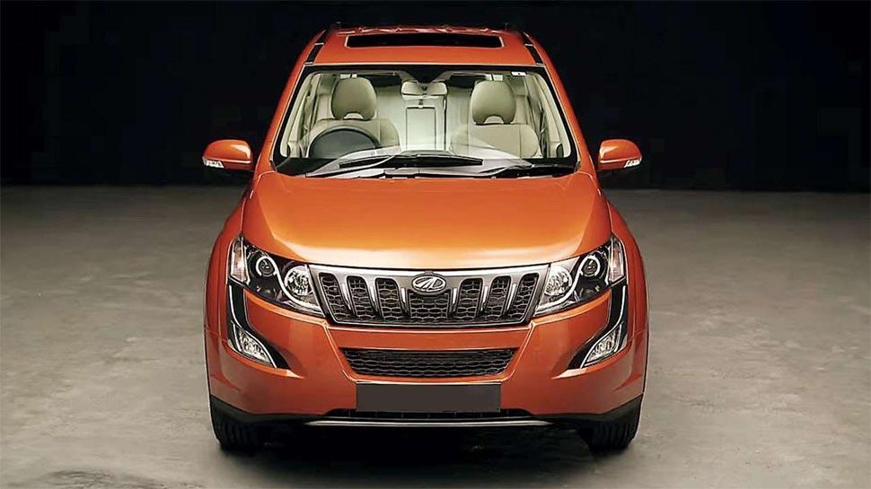 सिर्फ 13,499 रुपये देकर घर ले आएं Mahindra की SUV, जानिए क्या है कंपनी का ऑफर