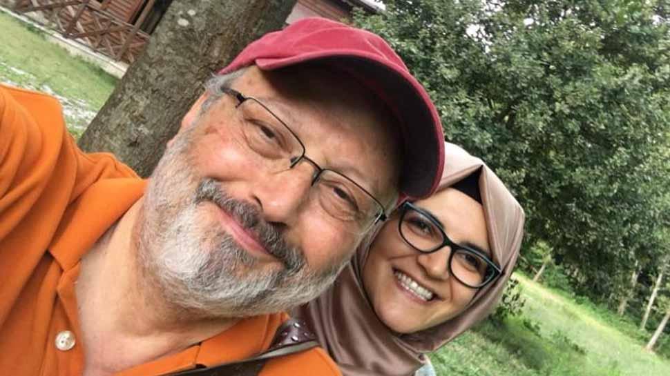 कौन हैं गायब हुए पत्रकार जमाल खागोशी, जिनके कारण अमेरिका ने सऊदी अरब को दी धमकी