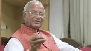 राजस्थान चुनाव : बीजेपी प्रदेश अध्यक्ष मदन लाल सैनी के दामाद ने मांगा लाडपुर सीट से टिकट