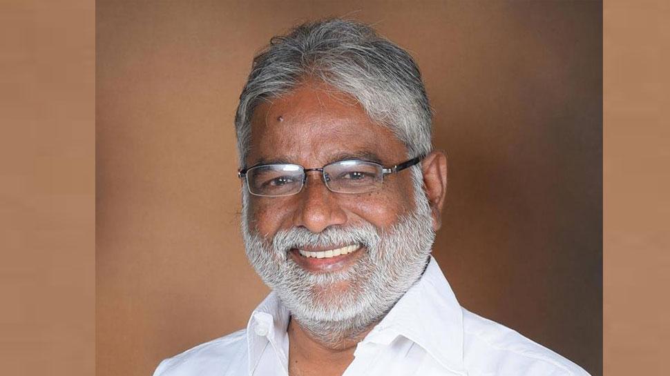 कर्नाटक: कांग्रेस-जेडीएस सरकार से BSP बाहर, एन महेश ने दिया मंत्री पद से इस्तीफा