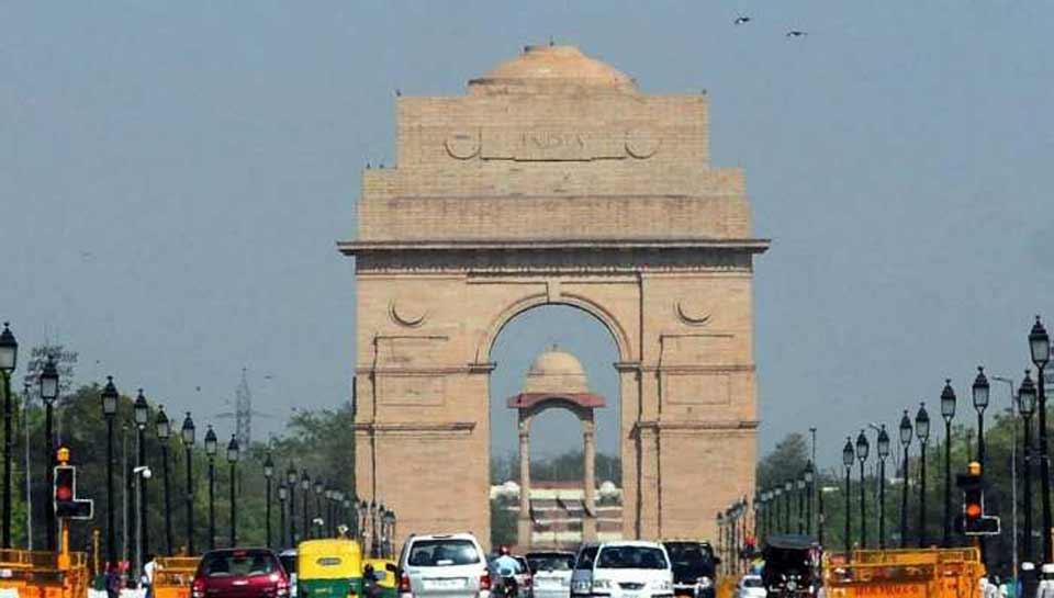दिल्ली-NCR में पर्यावरण नियमों के उल्लंघन के एक महीने में दर्ज हुए 550 मामले