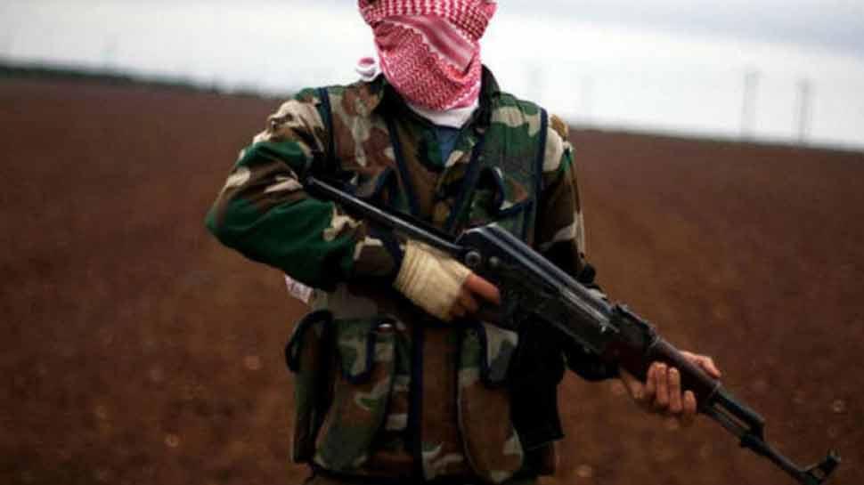 देश में बड़े आतंकी हमले की तैयारी में हैं ये 36 आतंकी, खुफिया एजेंसी ने जारी किए नाम-पते