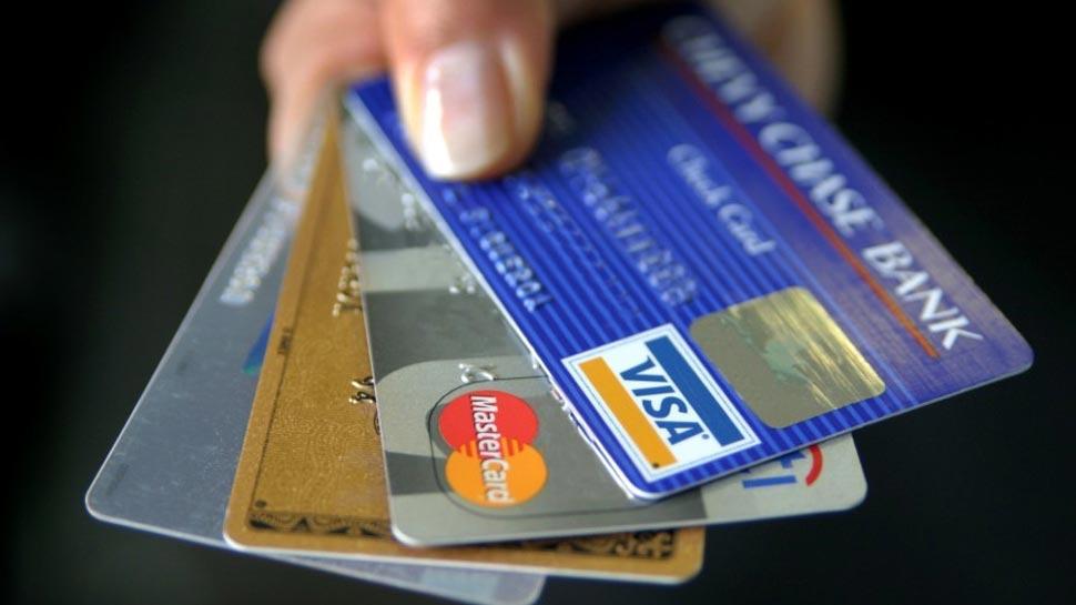 16 अक्टूबर से काम करना बंद कर सकता है आपका ATM कार्ड, जानिए क्या है वजह