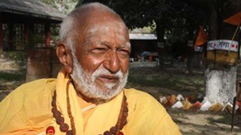 स्वामी सानंद की लड़ाई को हम आगे ले जाएंगे, हम उनको कभी नहीं भूलेंगे : राहुल गांधी