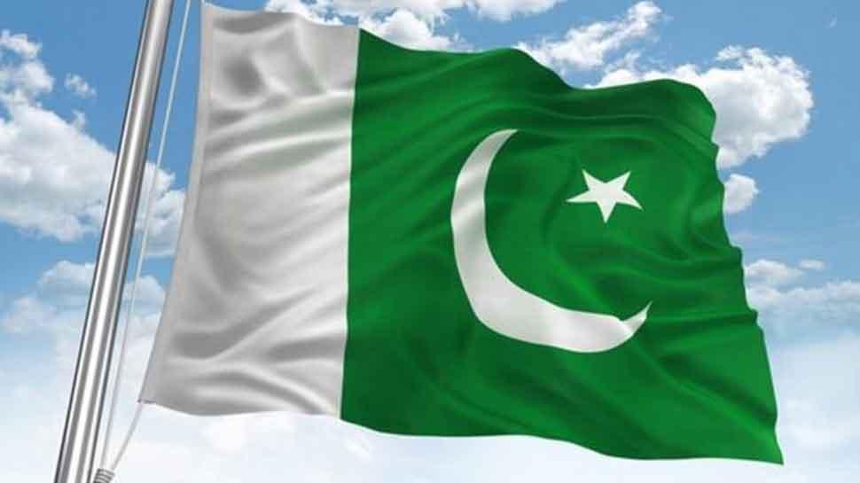 चीन के कर्ज में डूब चुका है पाकिस्तान, अमेरिका बढ़ाएगा मदद का हाथ!