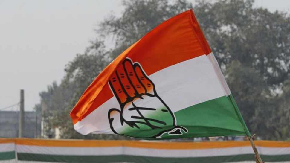 छत्तीसगढ़ चुनाव: कांग्रेस प्रत्याशियों की पहली सूची तैयार, रमन सिंह के खिलाफ नाम तय नहीं