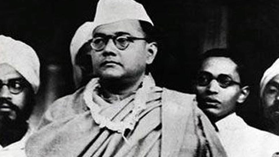 Image result for आजाद हिंद फौज की 75वीं वर्षगांठ पर हिंद फौज म्यूजियम का उद्घाटन करेंगे मोदी