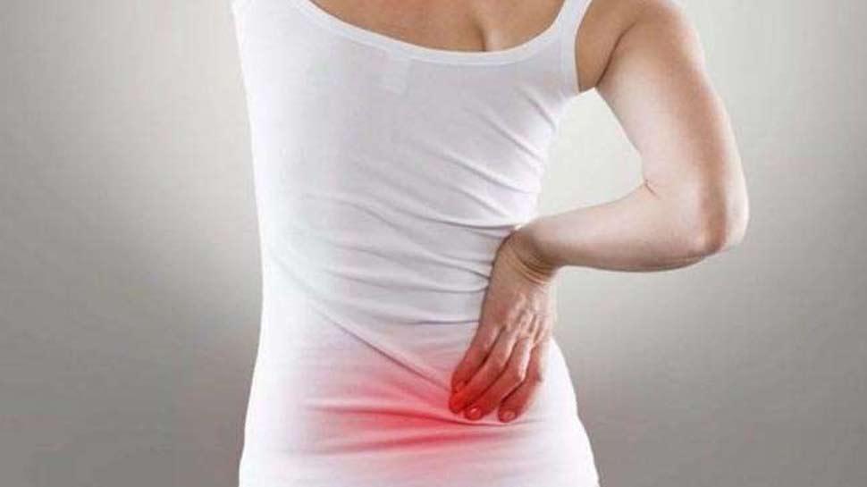 Survey: ऑस्टियोपोरोसिस से बढ़ जाती है स्तन कैंसर की संभावना, दवा खाते समय बरतें सावधानी