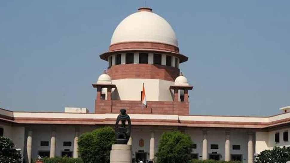 CBI निदेशक और विशेष निदेशक के मामले की 2 हफ्ते में जांच पूरी करे सीवीसी- SC का बड़ा आदेश