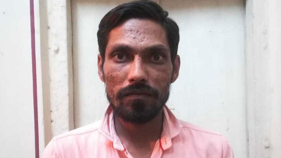 राजस्थान: 28 विधायकों को जान से मारने की धमकी से पुलिस परेशान, आरोपी गिरफ्तार