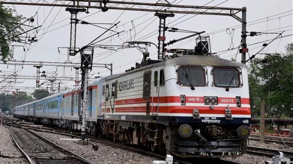 Railway ने बिहार-झारखंड वालों को दी एक और बड़ी खुशखबरी