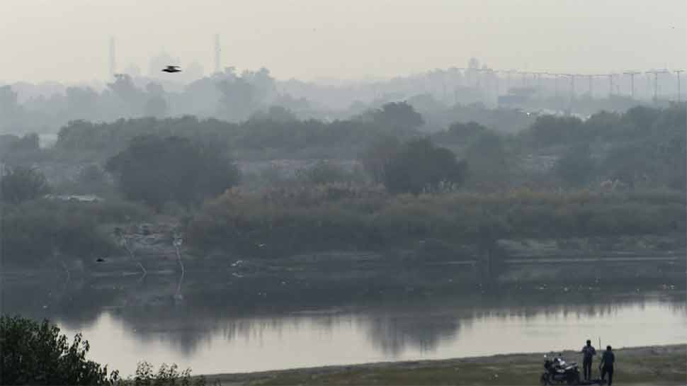 Image result for दिल्ली वालों को क्लीन एयर जोन के जरिए मिलेगी शुद्ध हवा