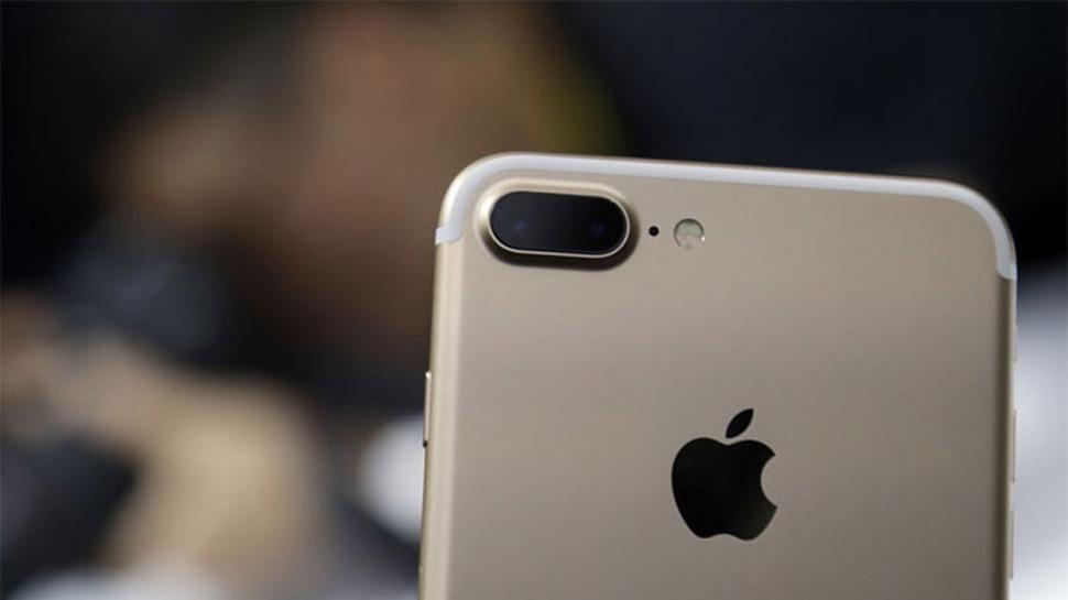 एपल की इनकम में रिकॉर्ड बढ़ोतरी, कंपनी को अब तक सबसे ज्यादा मुनाफा