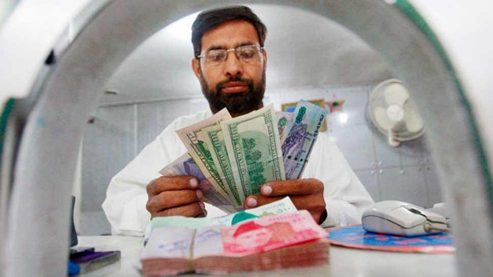 FIA ने किया बड़ा खुलासा-हैकर्स ने पाकिस्तान के बैंकों में लगाई सेंध, चोरी हुआ डेटा