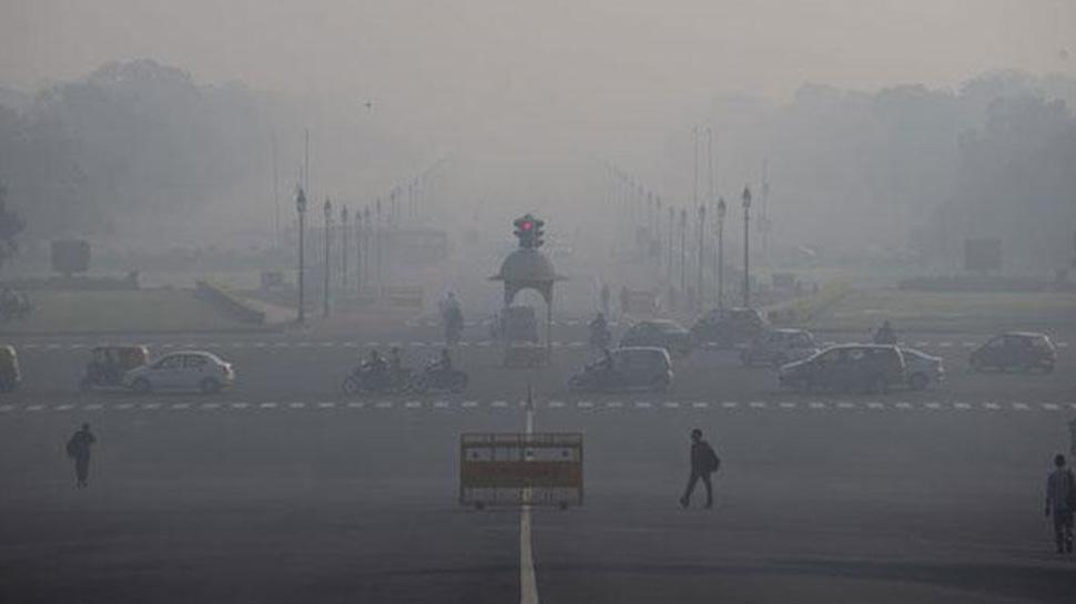 Image result for दिल्ली-NCR के लिए लाई खुशखबरी...