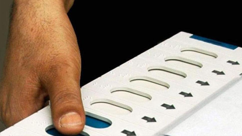 राजस्थान चुनाव: 100 प्रतिशत वोटिंग के लिए EC की बड़ी पहल, दिव्यांगों के लिए कर रही खास व्यवस्थाएं
