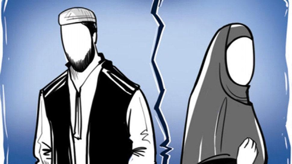 जोधपुर: शादी के तुरंत बाद गायब हुआ पति, कागज पर लिख कर पत्नी को दिया तीन तलाक!