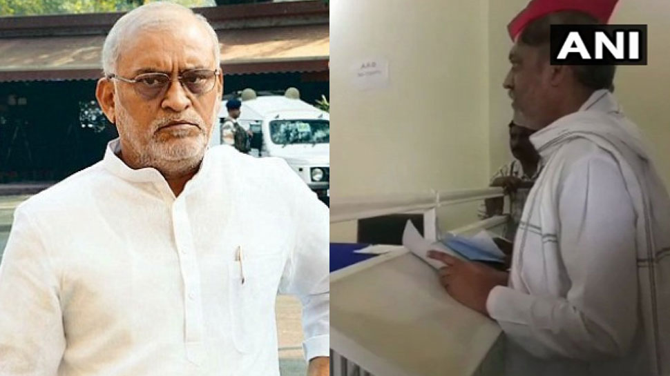 Madhya Pradesh Elections 2018: Arun Yadav fight against Shivraj Singh Chouhan