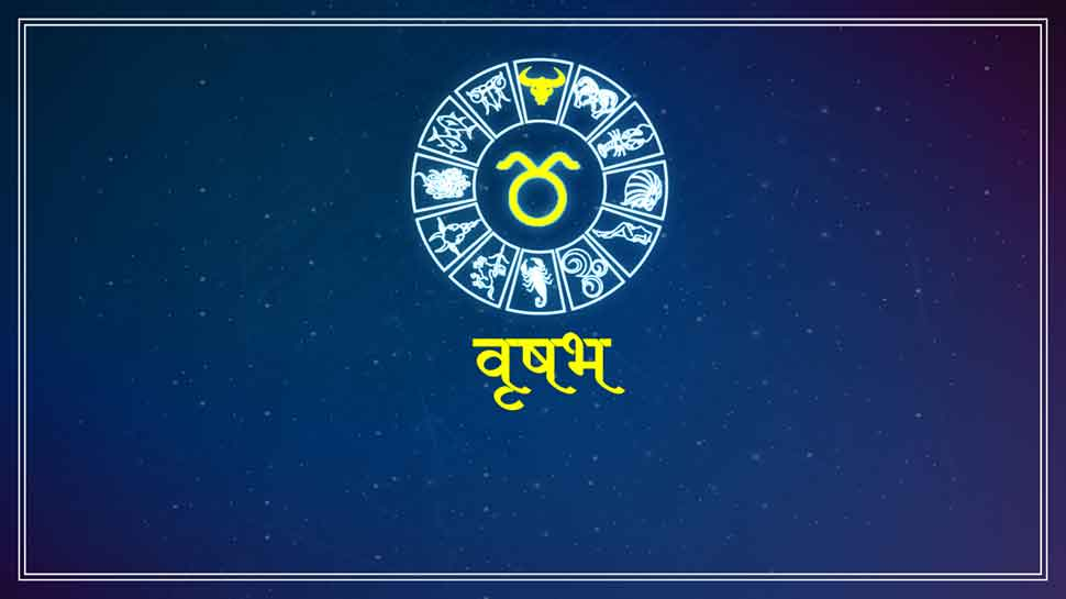 horoscope for ta
