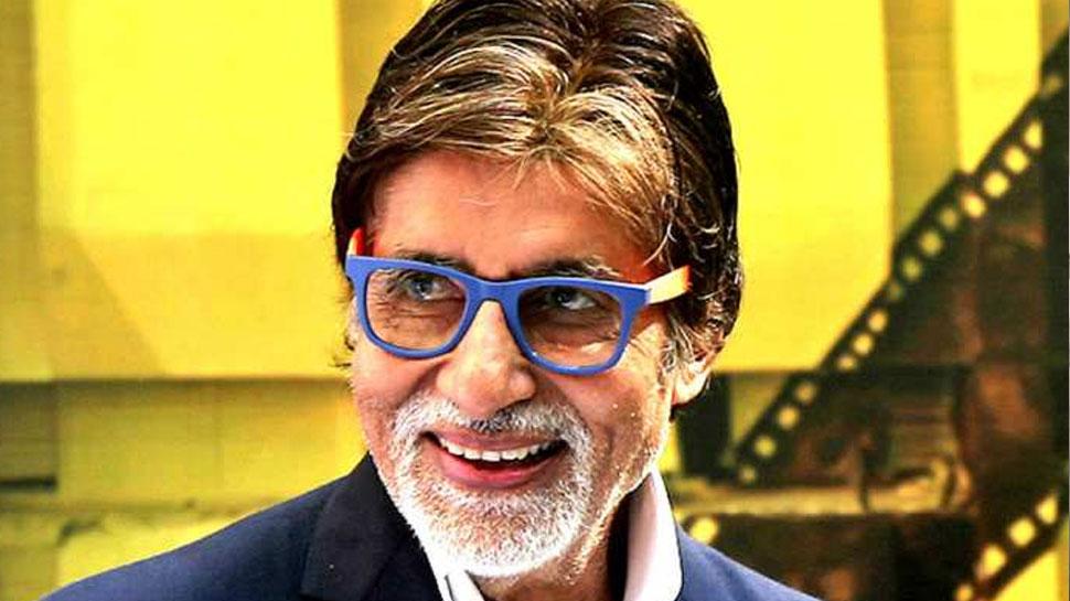 रतन टाटा और नारायण मूर्ती के बाद, अमिताभ बच्चन को मिला सयाजी रत्न सम्मान