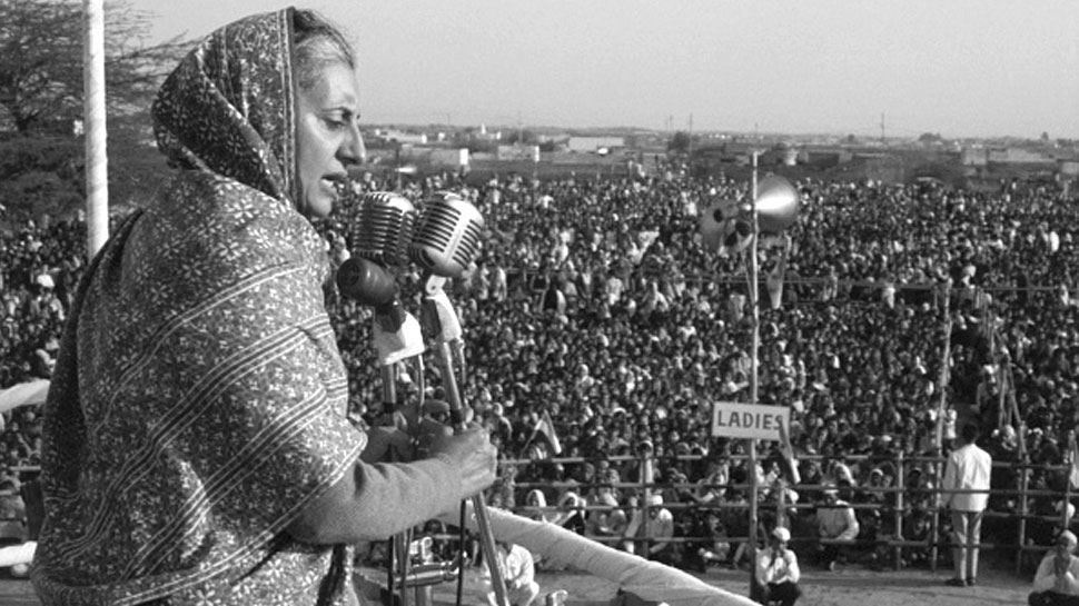 know about indo pakistan war of 1971 and bangladesh