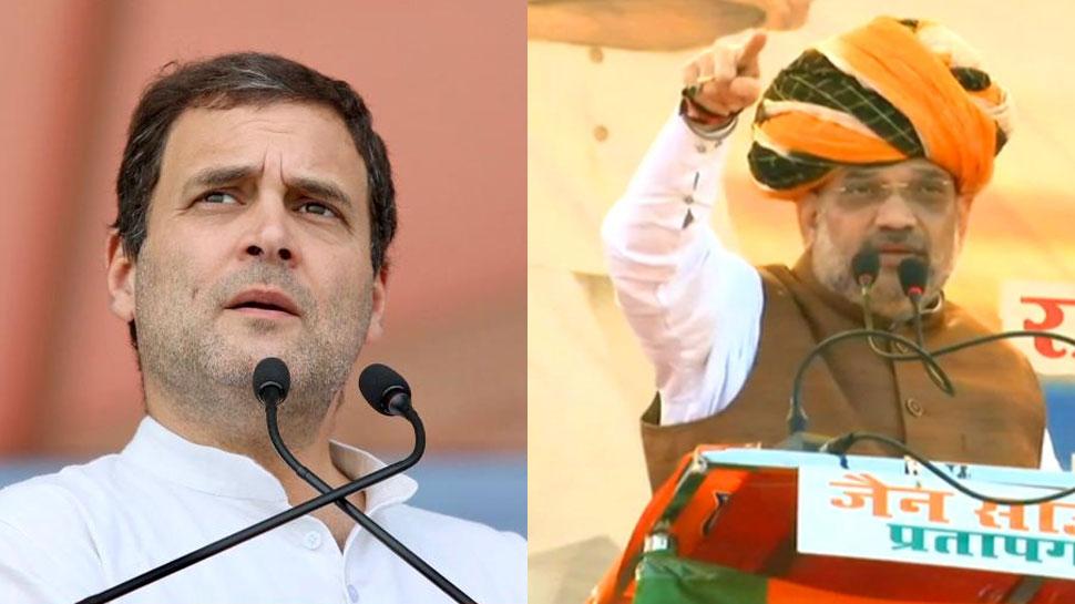 राजस्थान में जीत का फैक्टर बने किसानों और आदिवासियों को रिझाने में जुटे नेता