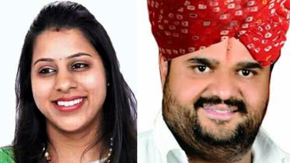 राजस्थान की सत्ता पर अमीरों का राज, 583 उम्मीदवार और 141 विधायक करोड़पति