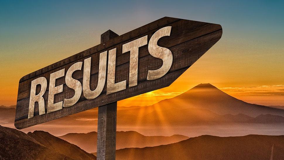 UPTET Result 2018 : रिजल्ट जारी, upbasiceduboard.gov.in पर दोपहर बाद देखें